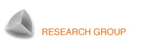 Andrew Research Group